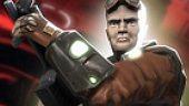 Alien Breed llegará también a PC y PlayStation 3 este verano