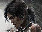 Análisis de Tomb Raider por Franxd629