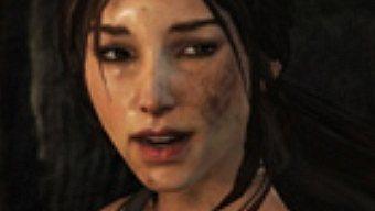 """Crystal Dynamics: """"Era importante dotar de más realismo a Lara en el nuevo Tomb Raider"""""""