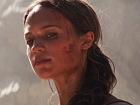 Tráiler de Tomb Raider: Las Aventuras de Lara Croft