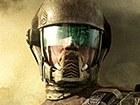 Tom Clancy's EndWar 2