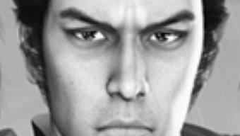La saga Yakuza alcanza las cinco millones de unidades distribuidas en todo el mundo
