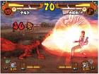 Naruto Ultimate Ninja 5 - PS2
