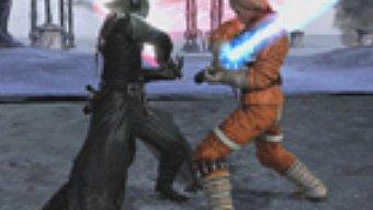 El Poder de la Fuerza: Edición Sith, Trailer oficial 1