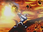 Earthworm Jim HD: Gameplay: El Infierno de los Gusanos