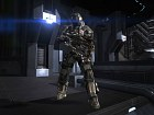 Imagen Dust 514 (PS3)