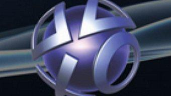 Nuevos contenidos en PlayStation Network Europa -22 de junio
