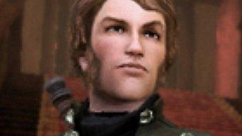 Fable 3: Impresiones E3 2010