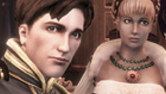 Fable 3: Impresiones GamesCom 2010