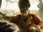 Napoleon: Total War Impresiones jugables