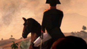 Napoleon: Total War, Diario de desarrollo 1