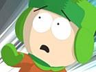 South Park: Trailer oficial 1