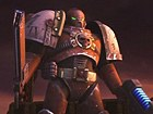Warhammer 40,000: Dawn of War 2 - The Last Stand