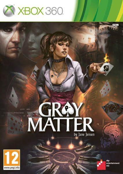 gray_matter-1714779.jpg