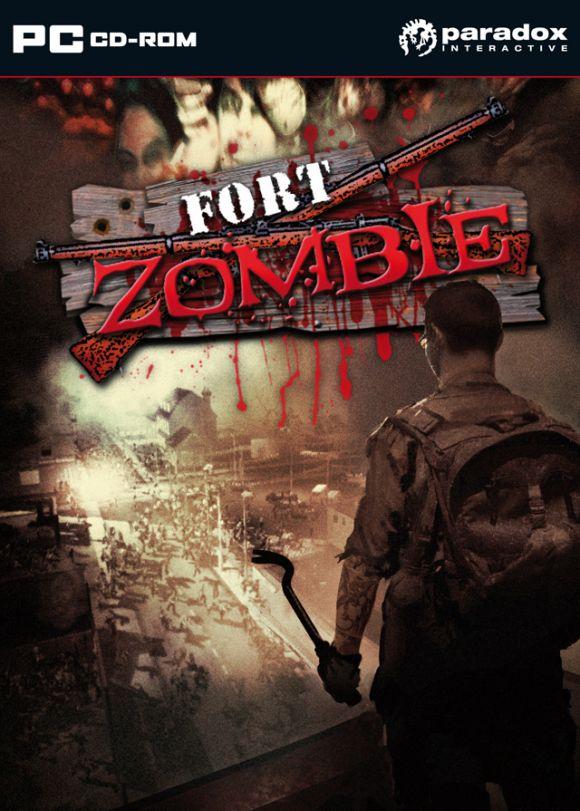 Fort Zombie Requisitos Minimos Y Recomendados Para Jugarlo En Pc
