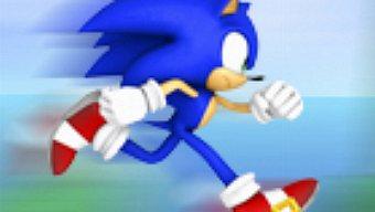 A comienzos de 2011 asistiremos al anuncio de tres nuevos videojuegos de Sonic