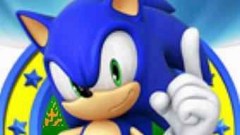 """Sega define 2014 como """"el año del renacimiento de Sonic: The Hedgehog"""""""