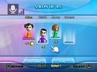 Imagen Xbox One UNO
