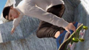 Skate 3: Primer contacto