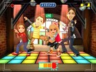 Imagen iCarly (Wii)