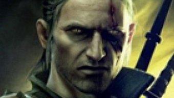 The Witcher 2: Impresiones Gamescom