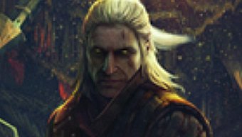 The Witcher 2: Impresiones jugables