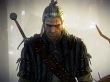 The Witcher 2 disponible de forma gratuita desde Xbox Live en algunos pa�ses