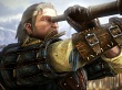 The Witcher 2: Assassins of Kings tambi�n gratis para los usuarios de Xbox en Espa�a