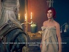Imagen The Witcher 2