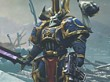 Battle Gameplay Trailer (Dawn of War 2: Chaos Rising)