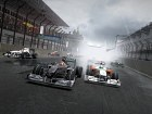 Pantalla F1 2010