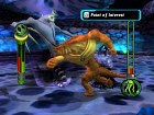 Ben 10 Alien Force Vilgax Attacks - Xbox 360