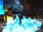 Ben 10 Alien Force Vilgax Attacks - Xbox 360