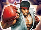 Super Street Fighter IV 3D Impresiones jugables