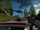 Imagen Tactical Intervention (PC)