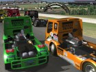 Imagen Truck Racing by Renault Trucks (PC)