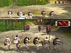Pantalla Sparta 2