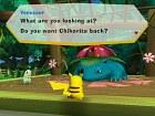 Imagen Wii PokePark