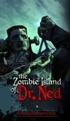 Borderlands: La Isla Zombie PC