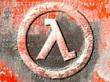 HTC quiere que Half Life se adapte a sus gafas de realidad virtual