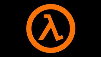 ¡Feliz aniversario, señor Freeman! Half-Life cumple 20 años