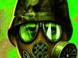 Primeras imágenes del remake de Half Life: Opposing Force hecho por fans
