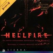 Diablo: Hellfire PC