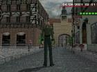 Imagen PSP Shadow of Memories
