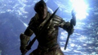 The Elder Scrolls V Skyrim: Impresiones Bethesda Gamer's Day 2011
