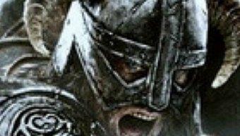 The Elder Scrolls V Skyrim: Impresiones E3 2011