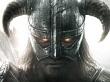�Skyrim vuelve! Ser� remasterizado en PC, Xbox One y PlayStation 4