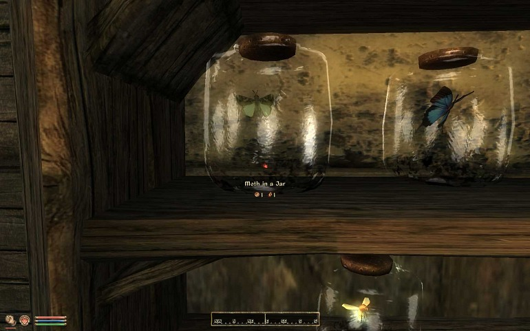Imagen de The Elder Scrolls V: Skyrim