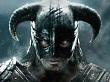 Lordbound, la expansión no oficial de Skyrim, se luce en vídeo