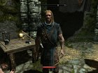 Pantalla The Elder Scrolls V: Skyrim